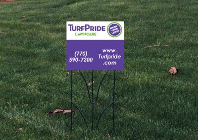 turfpride-1