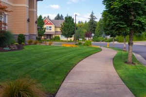 lawn care services in atlanta